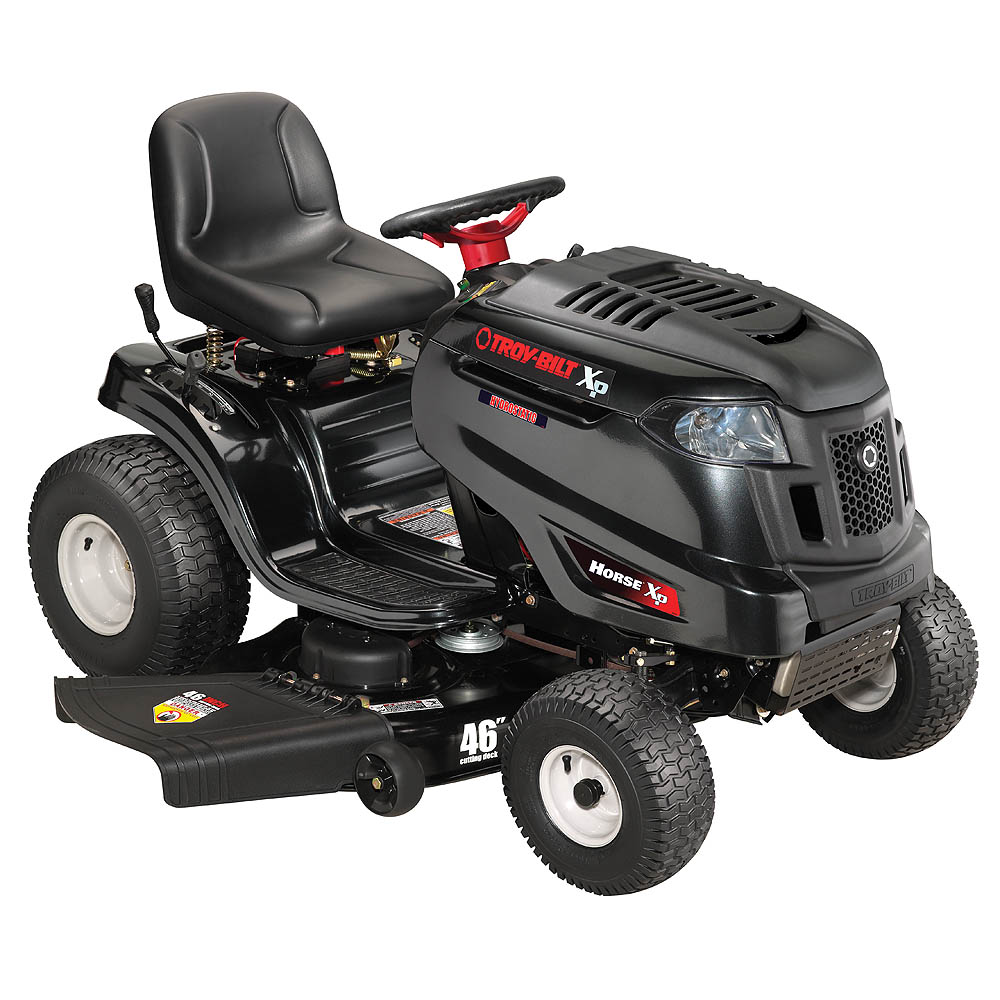 Compact Tractor For Lawn And Garden Lawn Tractor And Its