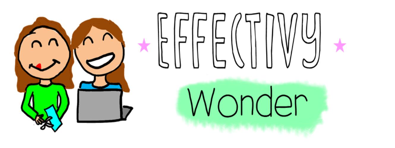Effectivy Wonder