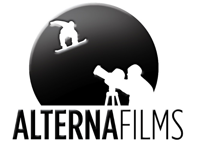 Alterna Blog