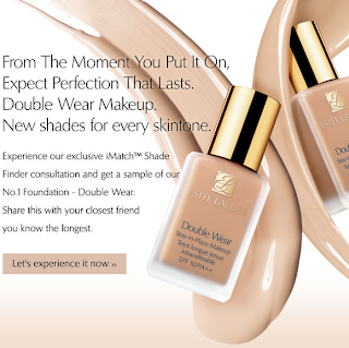estee-lauder-double-wear-foundation