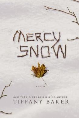 http://www.georgina.canlib.ca/uhtbin/cgisirsi/x/x/x//57/5?user_id=WEBSERVER&&searchdata1=mercy+snow&srchfield1=TI&searchoper1=AND&searchdata2=baker&srchfield2=AU