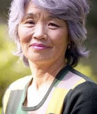 Señora Xitmixu, Misaki