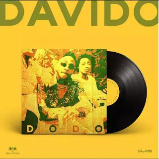 DODO (Official music video) - David