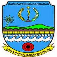 Gambar untuk Formasi CPNS 2014 Kabupaten Pangandaran