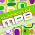 Seleção -  Clássicos da MPB - Vol. 1 - 2016