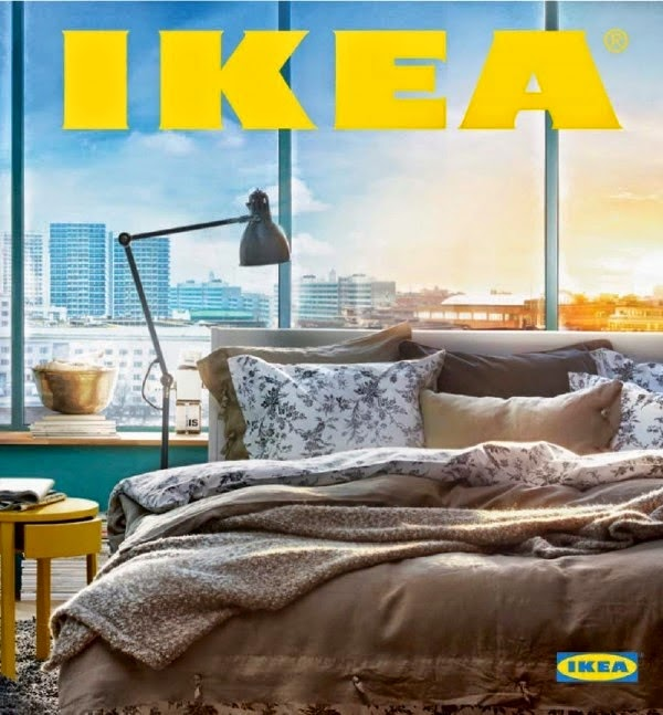 ikea catalog 2015 sign up for the 2015 catalog now. Black Bedroom Furniture Sets. Home Design Ideas