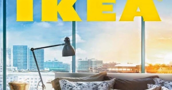 ikea catalog 2015 sign up for the 2015 catalog now i