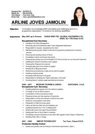 Best resume writing service 2014 dubai