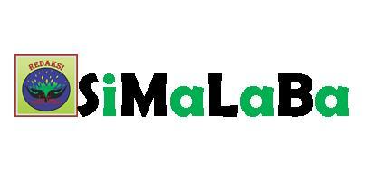 MAJALAH SIMALABA | SIMALABA.COM