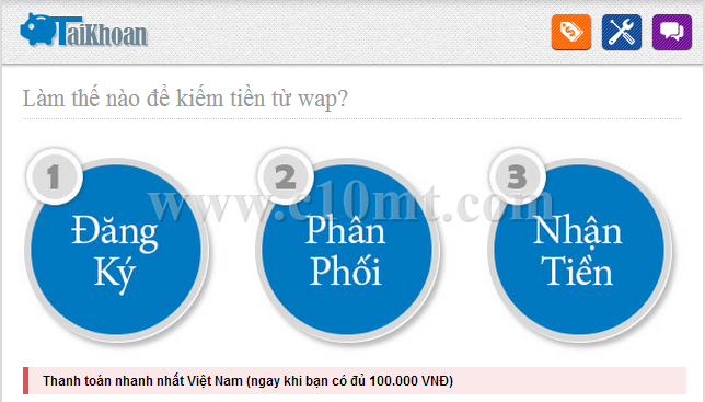 huong-dan-kiem-tien-online-danh-cho-webmaster