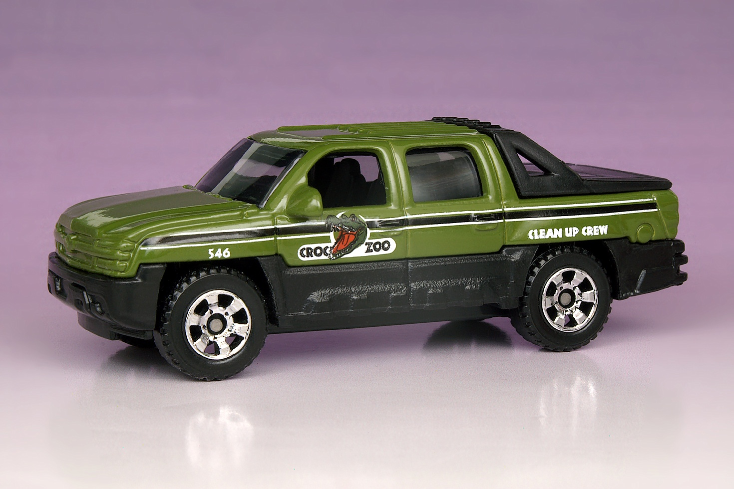 Matchbox Chevy Truck Chevrolet Matchbox Free Engine