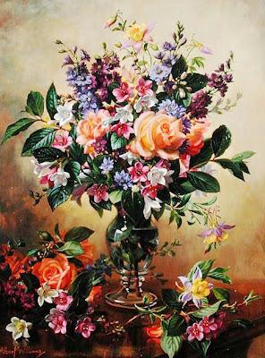 bodegones-flores