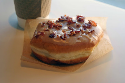 Maple%2BBacon Jelly Modern Doughnuts