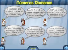 http://www.vedoque.com/juegos/juego.php?j=matematicas-01-cifras&