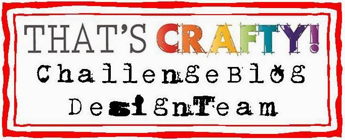 TC Challenge Blog