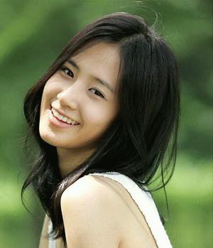 Kwon Yuri SNSD/Girls' Generation