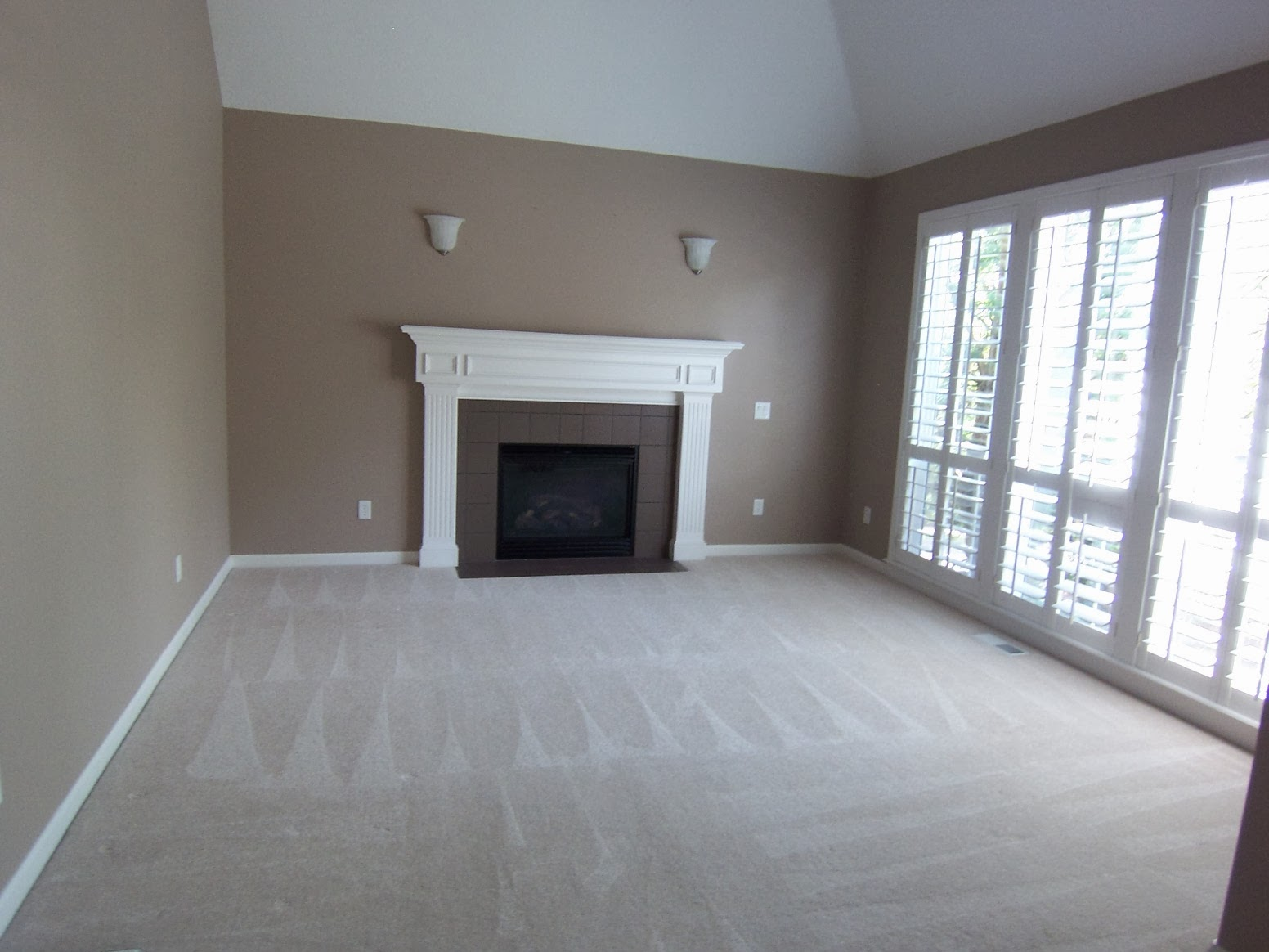 Home stage home staging transformations for How to stage a home