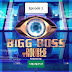 Bigg Boss 9 Full Episode 1 12 Oct 2015 - Day 2 Highlights & Reviews