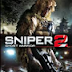 Sniper: Ghost Warrior 2 Download PC Game