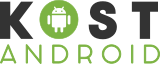 KOST ANDROID   Xiaomi, Sonny, Asus, Samsung, Sony, Oppo, Lenovo
