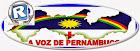 WEB RÁDIO PERNAMBUCO