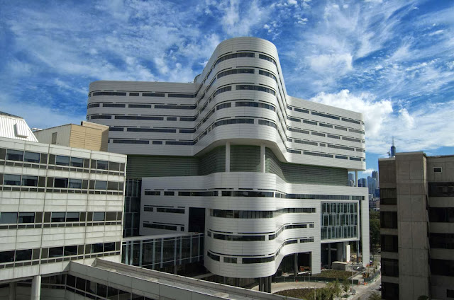 04-Rush-University-Medical-Center-by-Perkins+Will