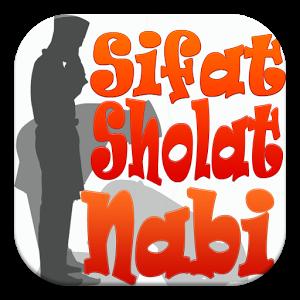 Sifat Shalat Nabi | Aplikasi Android Terbaik Gratis untuk Tuntunan Shalat sesuai Sunnah