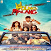 Young Malang 2013 Punjabi Movie Watch Online