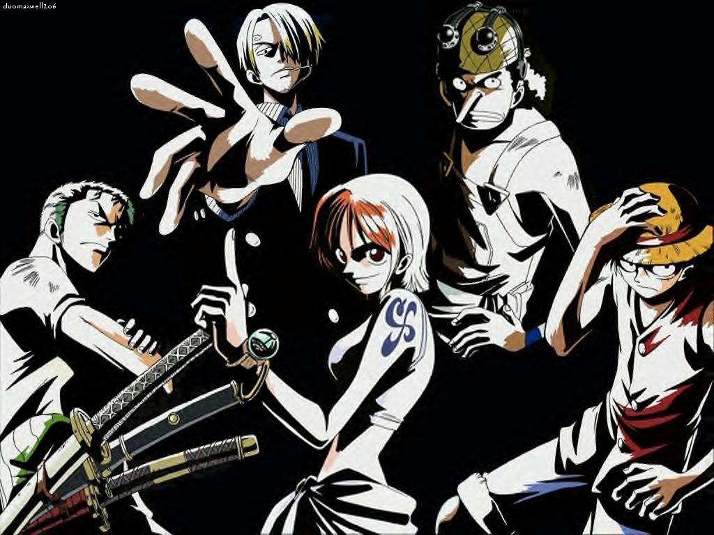 http://1.bp.blogspot.com/-qq7BiUW_znM/T6im7flBiEI/AAAAAAAAAAQ/4gROBIQE6r8/s1600/One-Piece-Wallpaper-7.jpg