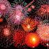 Mantab akan diselenggarakan pesta kembang api di pertengahan tahun ini,,, ditunggu,,, yuk,,,