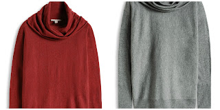 http://www.esprit.de/damen-pullover-strick/feinstrick-rolli-aus-woll-mix-105EE1I037_611#!ThumbFlat