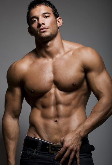 top rated gay dating sites
