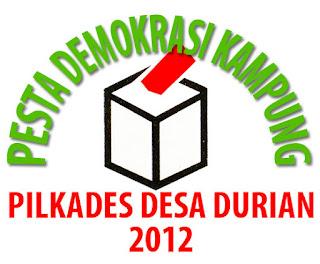 pilkades_ntb_lombok