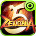 ZENONIA 5 v1.1.9 Offline APK Download for Android