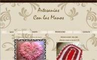 http://www.artesaniasconlasmanos.drwebservicios-arg.com.ar/