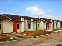 Inilah Jumlah Rumah Tapak dan Rusunami di Proyek Sejuta Rumah Murah