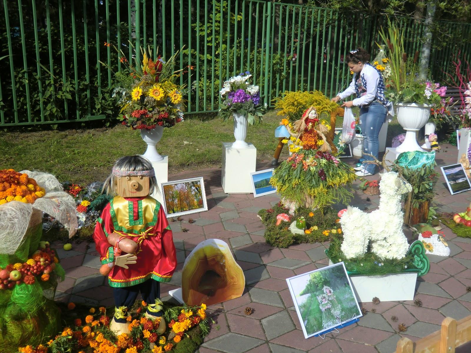 Поделки на 8 марта в детский сад. Цветы своими руками
