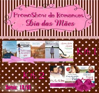 http://1.bp.blogspot.com/-qqDeVWAMa4Q/UXX6KVB7ZmI/AAAAAAAAAPI/h4bWgQ7ZTdk/s1600/banner.promoshow01.jpg