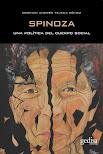 Cristian Andrés Tejeda Gómez: Spinoza, una política del cuerpo social (2020),