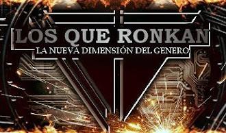 WEB Los que Ronkan