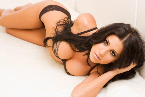 jeff bowlin zedul deviantart modelos fotografia mulheres sensuais