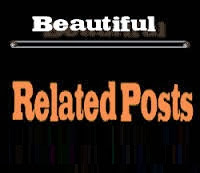 Related Post for Blogger Blog Fast Loading With Thumbnails