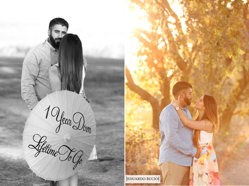 Amrit Lovedeep Celebrate Their One Year Wedding Anniversary Today November 22nd Heres Photos From 1 Photoshoot