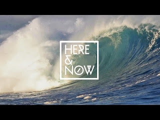 Taylor Steele's New Surf Movie, Here And Now -- Official Trailer
