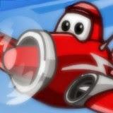 Frantic Planes | Juegos15.com