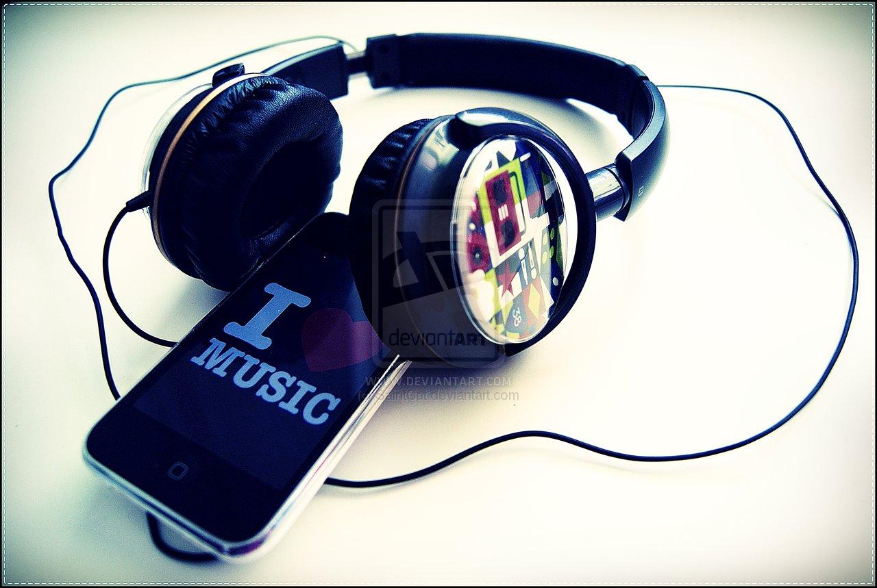 слушать музыку онлайн рок 2014