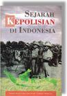 Sejarah Kepolisian di Indonesia