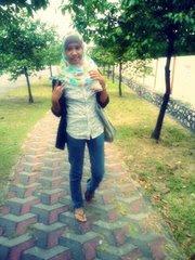 Adlin ♥