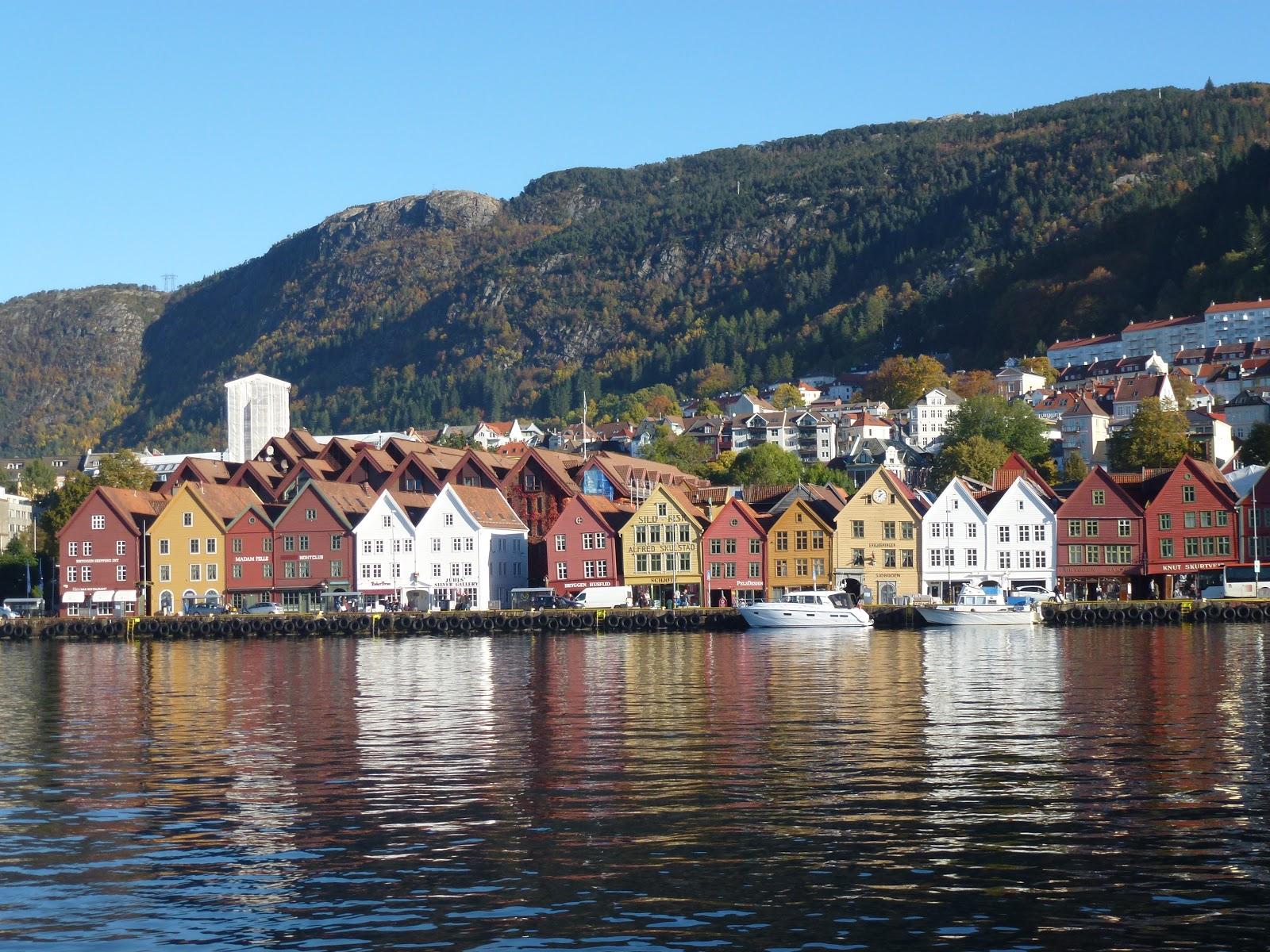 norsk amatørx hvor ligger livmoren