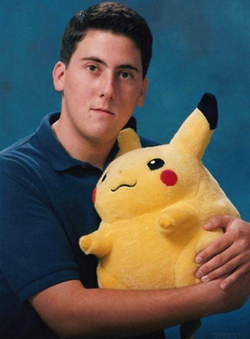 pikachu, virgindade eu escolho você, virgem, nerd, imagens, humor, eu adoro morar na internet